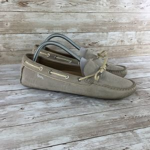 Harmont & Blaine Loafer Womens 40